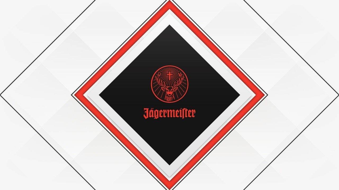Jagermeister (case study)