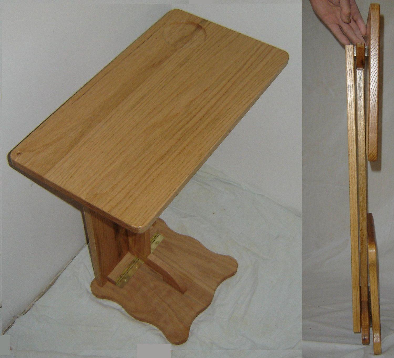 Folding Sofa Server Table Folding Sofa Folding Coffee Table