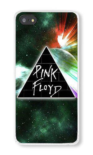 Robot Check   Pink floyd wallpaper, Pink floyd wallpaper iphone ...