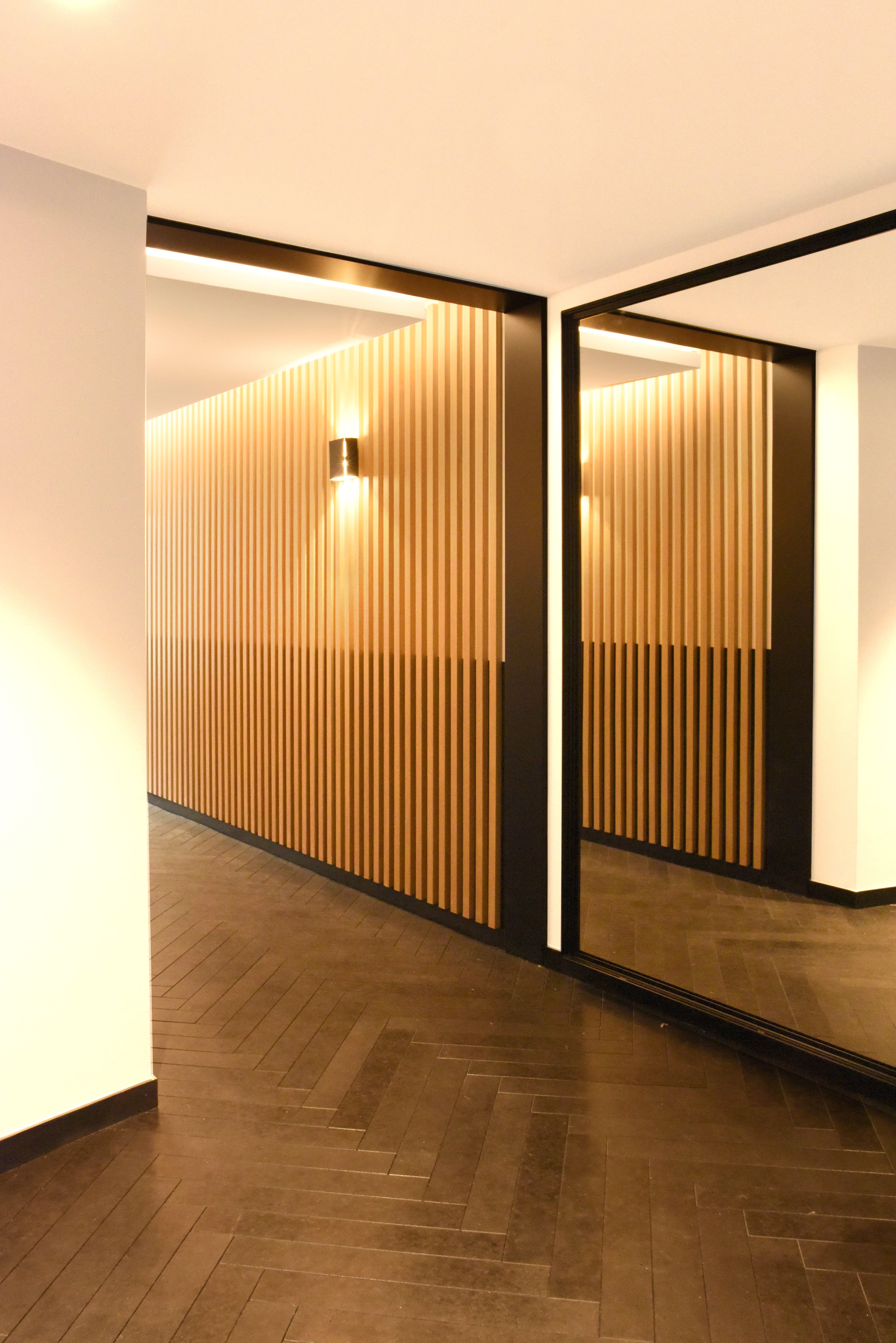 Reamenagement De Bureaux A Rueil Malmaison Architecture Interieure Elisabeth Leviandier Architecte Interieur Interieur Architecture Interieure