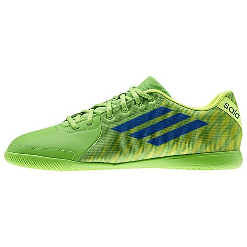 immagine: adidas freefootball speedkick scarpe q21613 bounce