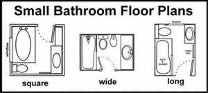Three Piece Bathroom Layouts Yahoo Image Search Results Bathroom Floor Plans Small Bathroom Floor Plans Bathroom Plans
