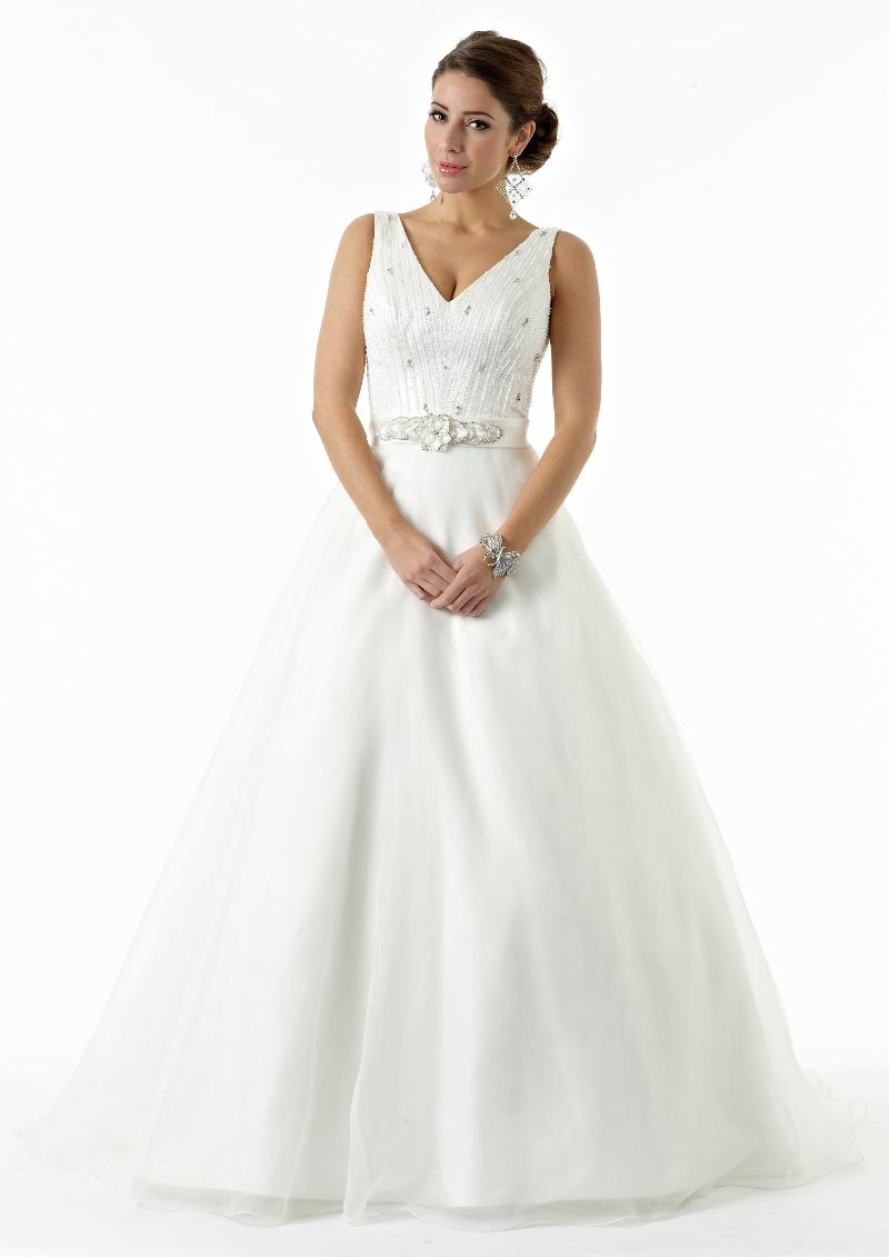 Priscilla of boston wedding dresses  Ally  Amanda Wyatt  Wedding dresses  Pinterest  Gowns Fashion