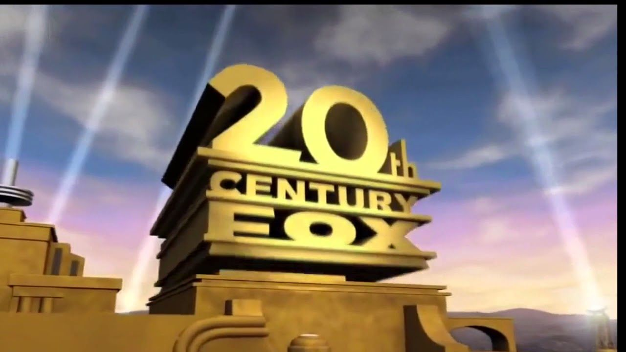 Hey Duggee 20th Century Fox 3D Max 1800p | Backyard