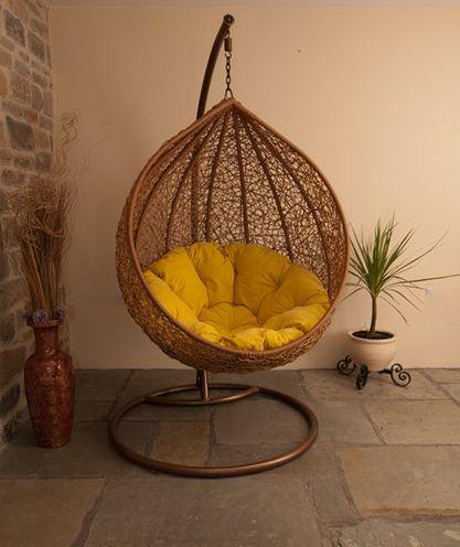 Garden Furniture Manufacturers Uk Synthetic rattan furniture uk foldable garden chair outdoor folding synthetic rattan furniture supplier in bristol uk and europe workwithnaturefo