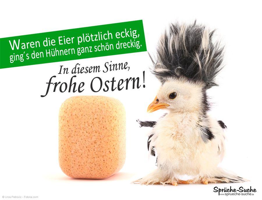Osterhase Whatsapp