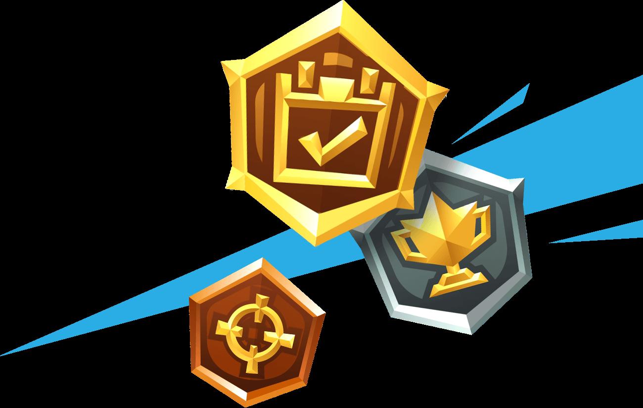 Fortnite Chapter 2 Season 1 Fortnite Game Logo Game Icon