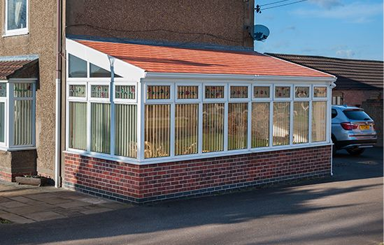 Solid Roof Conservatories Norwich Replacement Tiled Roof Conservatories East Anglia Lean To Conservatory Conservatory Design Lean To