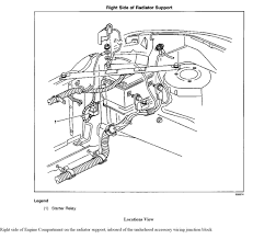 Electrical Diagram Of 2003 Pontiac Aztek Google Search Pontiac Aztek Electrical Diagram Pontiac