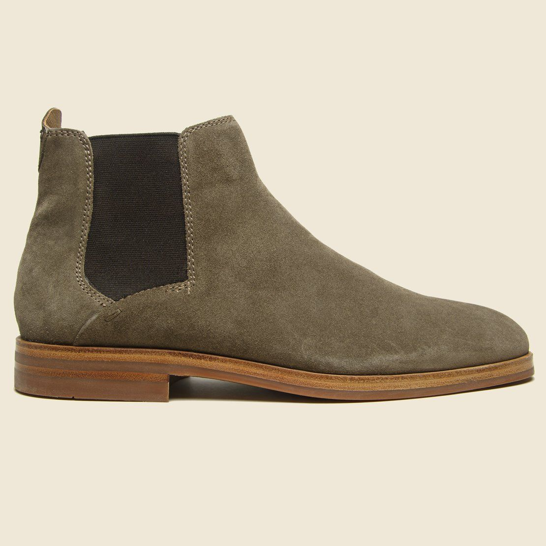 Pin on T.Q.M-Boots