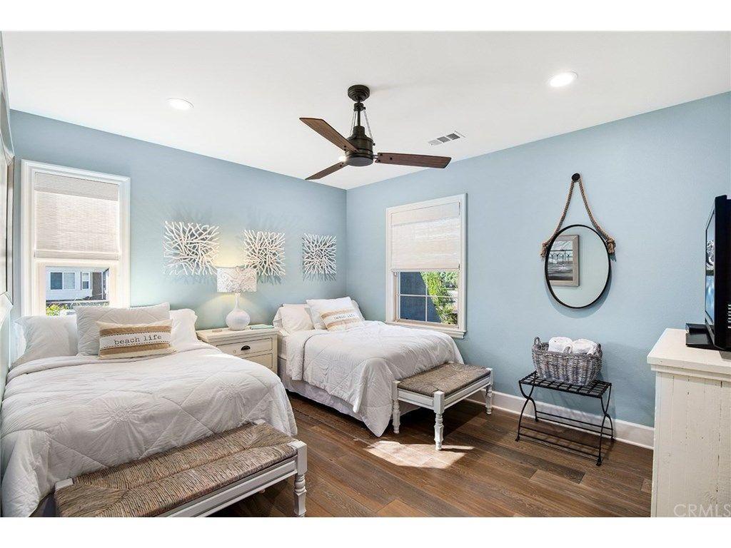 4711 Oceanridge Drive On Villa Real Estate California Closets, Huntington  Beach, Kids Rooms,
