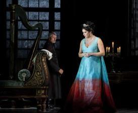 Milano, Teatro alla Scala – Tosca – Connessi all'Opera ...