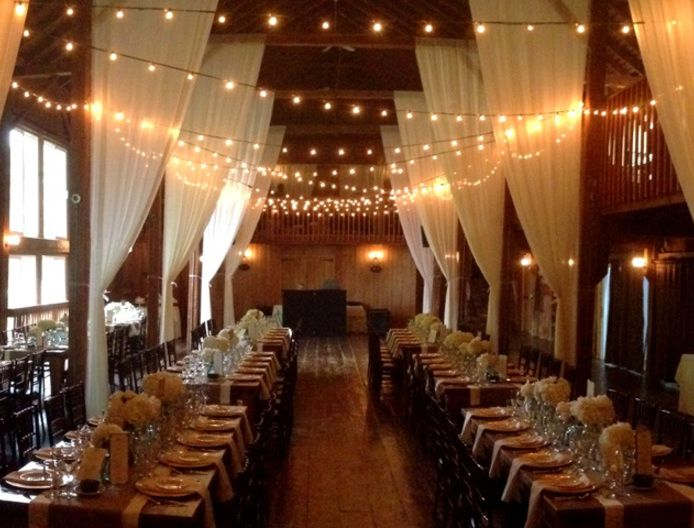 Connecticut Rental Center For Party Rentals And Wedding In CT Were