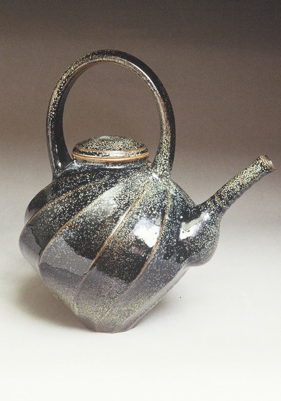 Jim Connell Rock Hill Sc Holy Cow I Love This Glaze B With