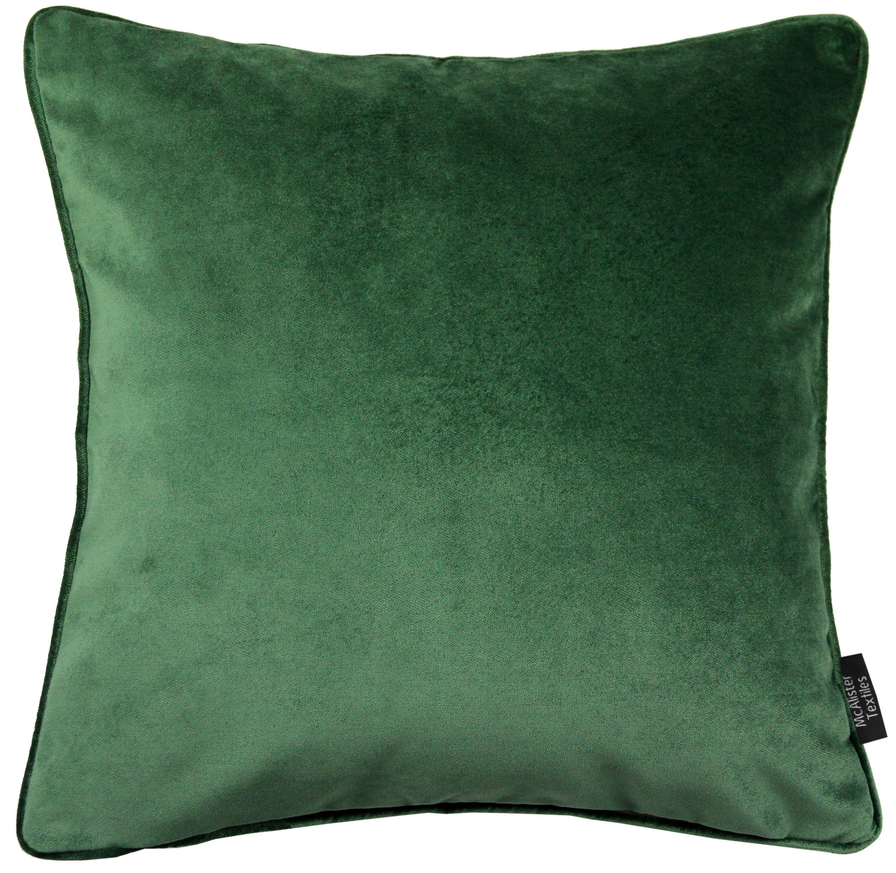 11 colors Pillow Covers, green