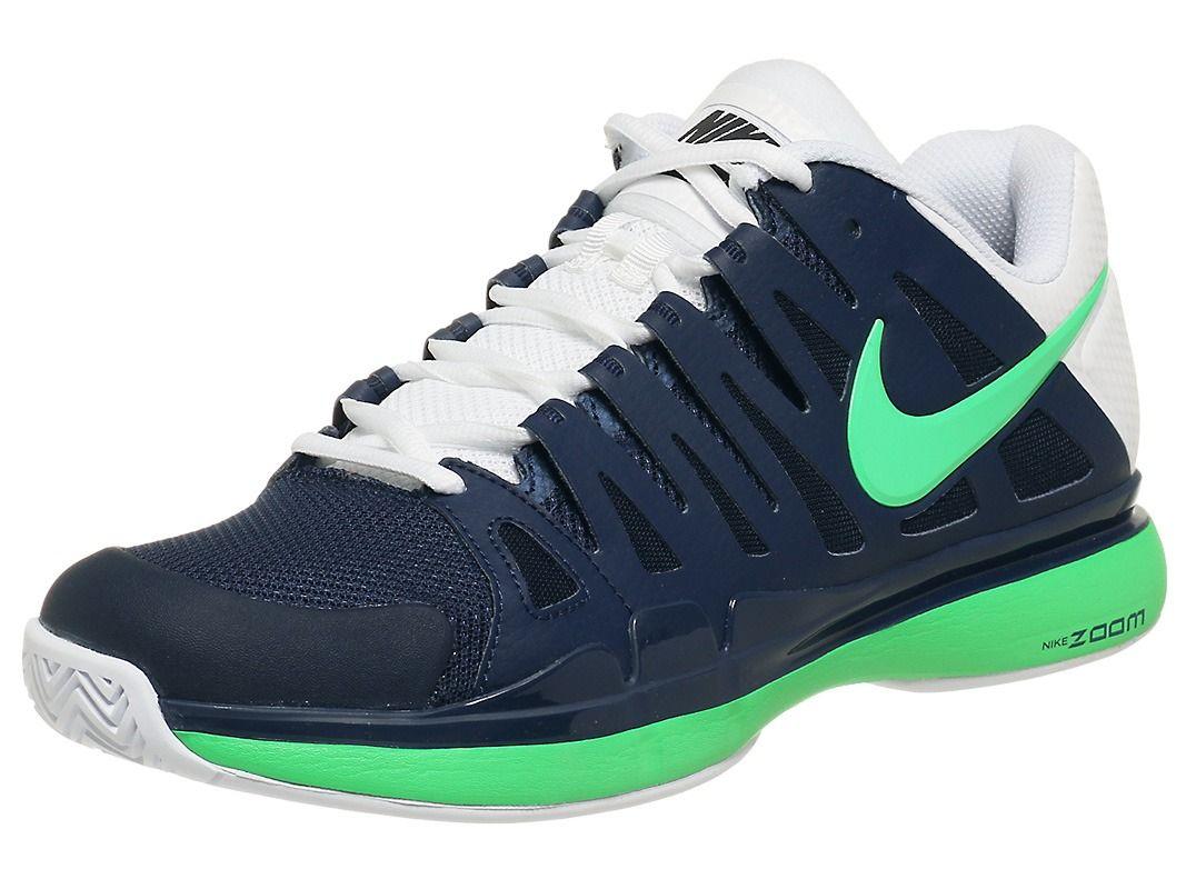 zapatos nike vapor 9
