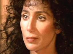 Cher-Alexandra-Medford-The-Witches-of-Eastwick.jpeg (256×192)