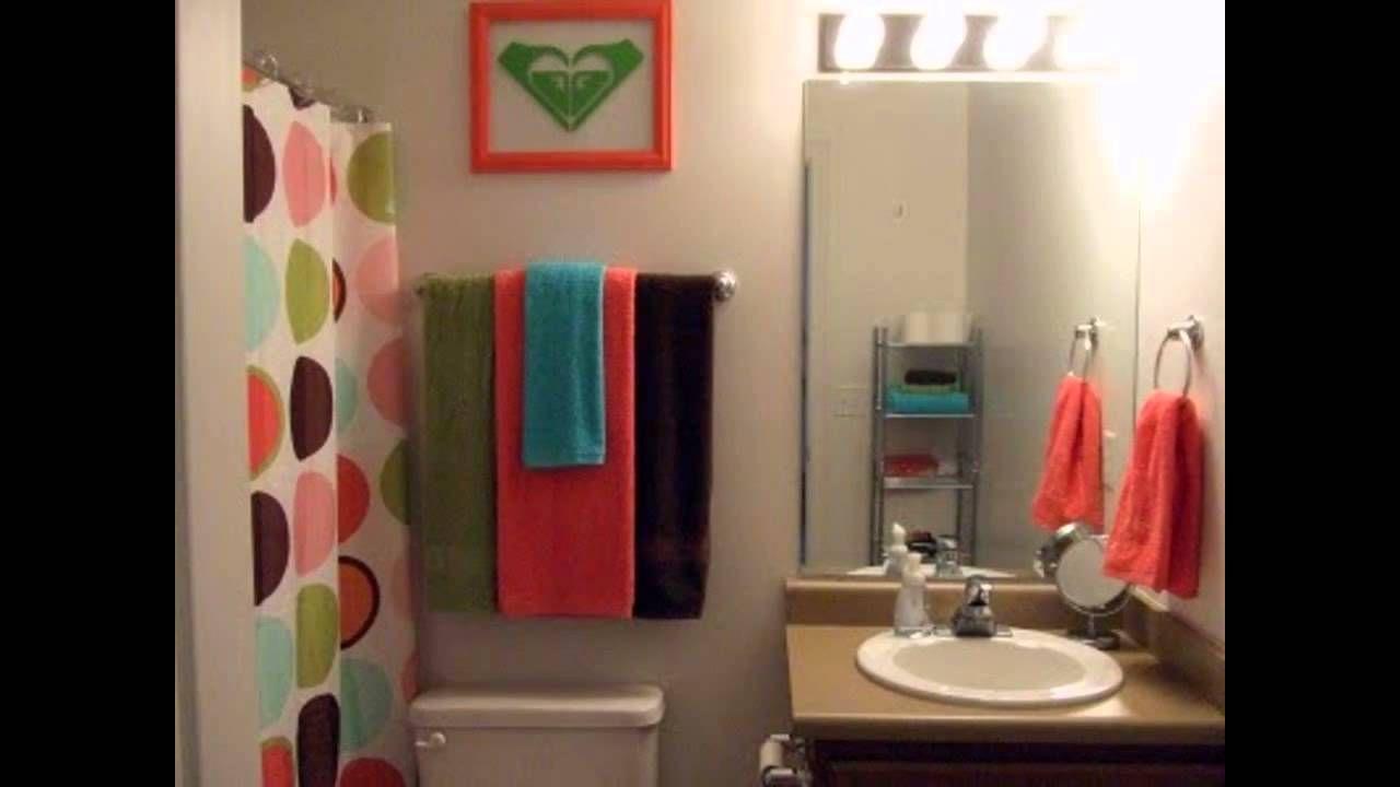 Creative Uni Kids Bathroom Ideas White Decor 85478101 Fancy Accessories Sets