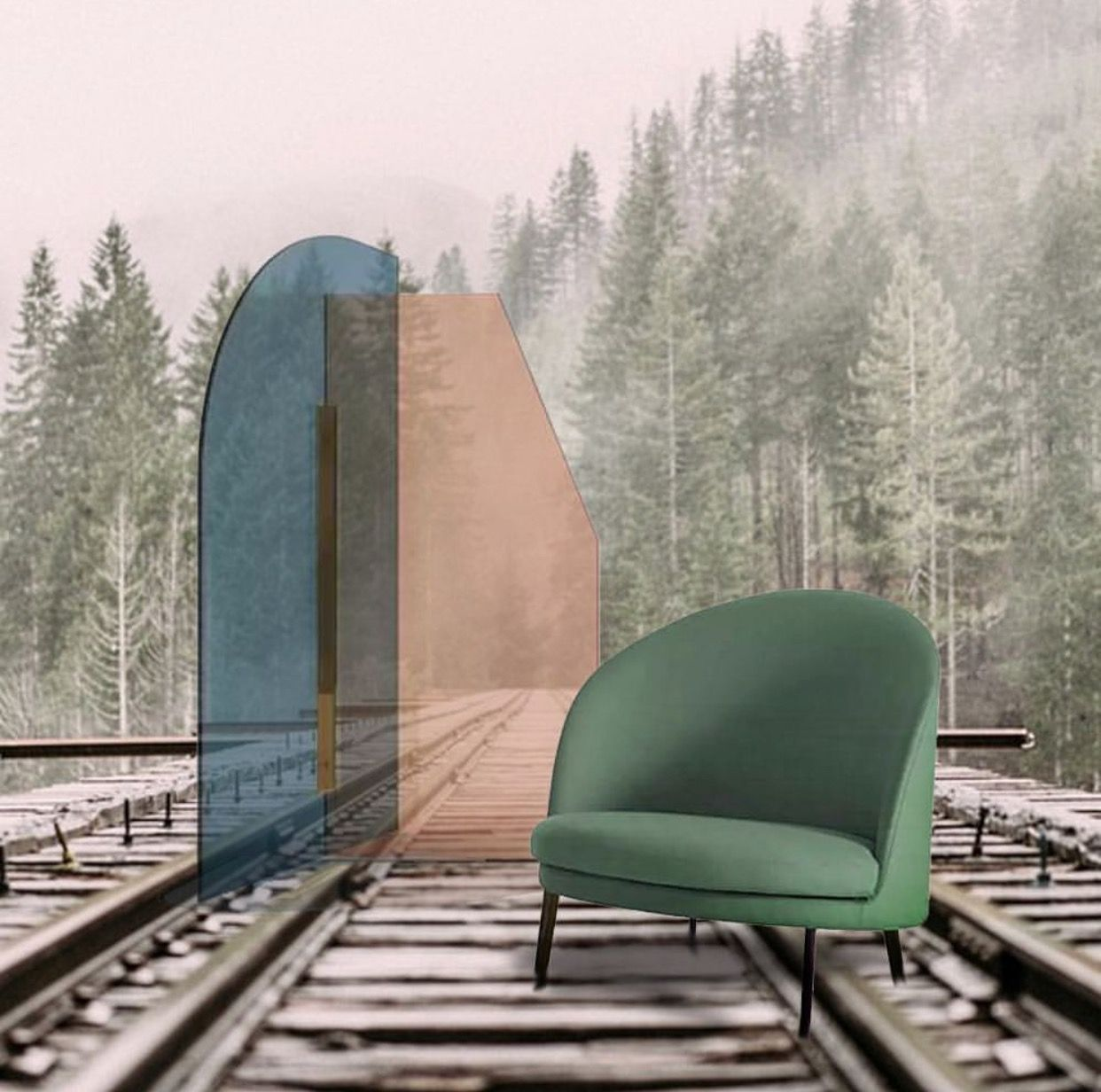 pin by heather chertkow cumings on furniture pinterest screen