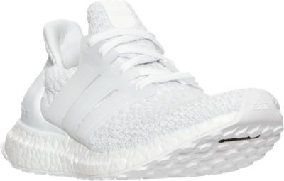 46fd22453 ... clearance womens adidas ultra boost running shoes finish line 541f4  a3dab