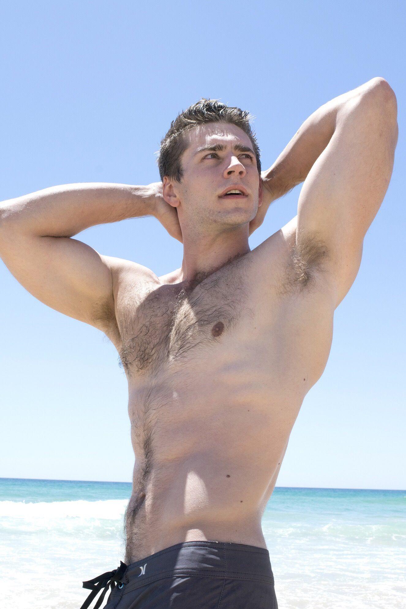 All Australian Boys levi for all australian boys   chicos guapos, que guapo y chicas