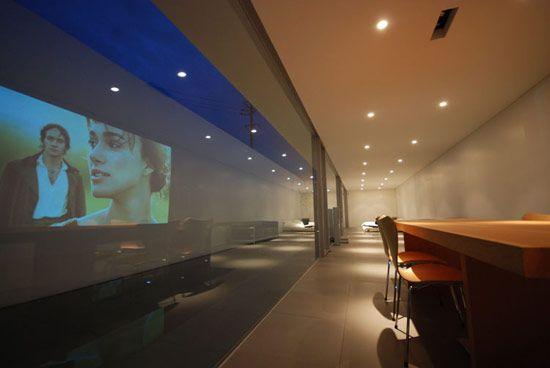 http://www.designboom.com/architecture/shinichi-ogawa-and-associates-minimalist-house/