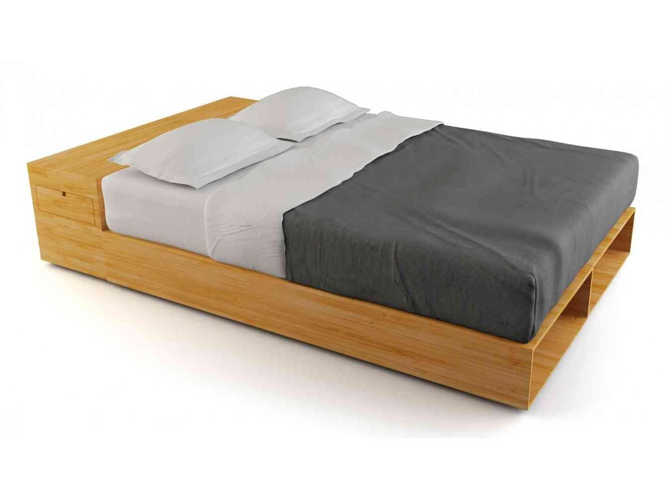 buden bed storage nightstands and modern