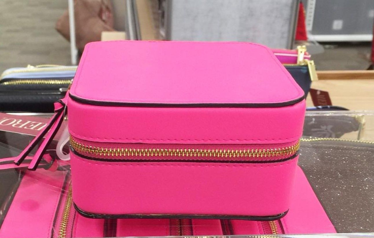 Pin by Megan on TARGET (With images) Kate spade