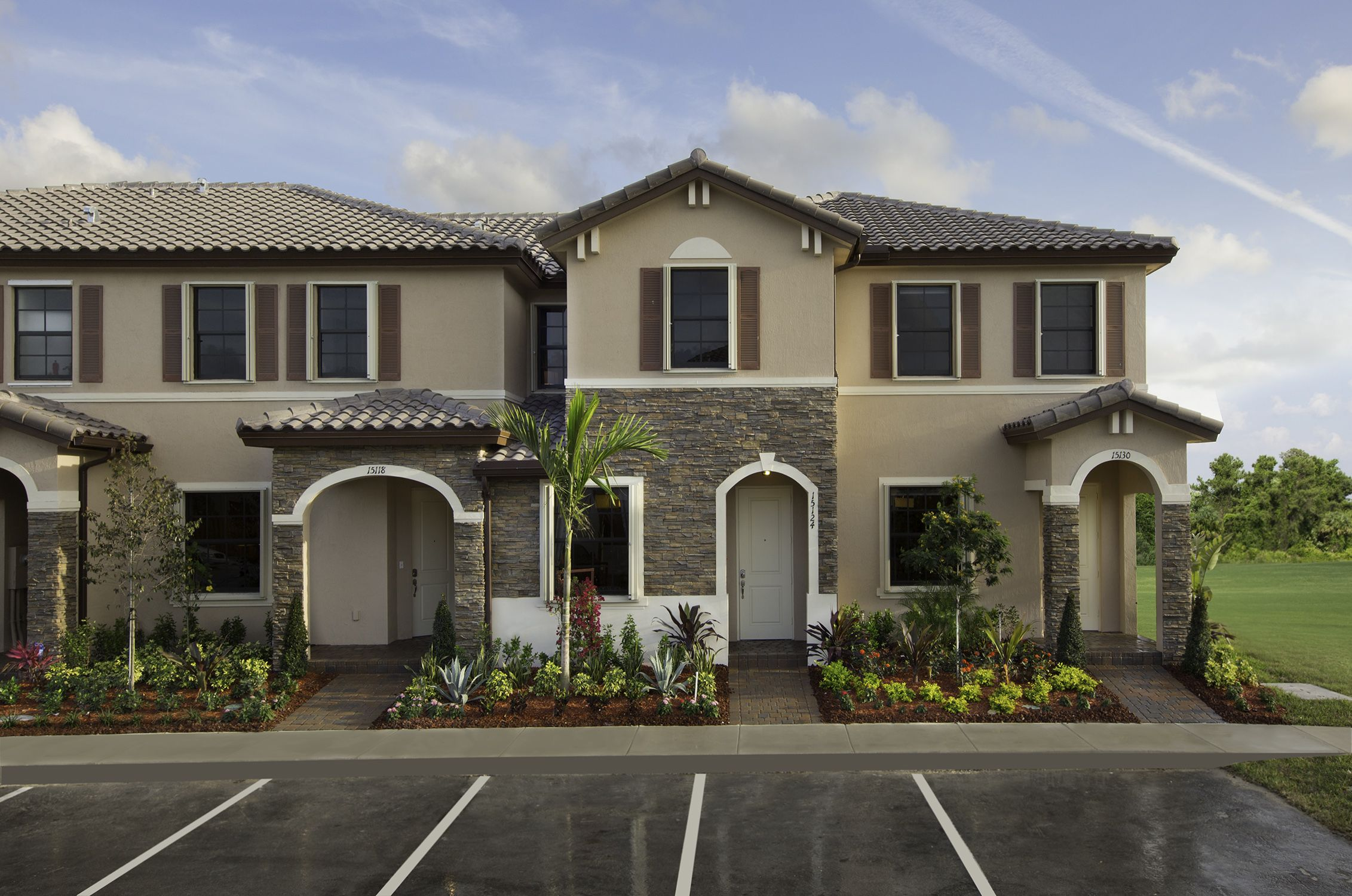 1516542cad77c73422e21594e5bef493 - Lennar At Gardens By The Hammocks
