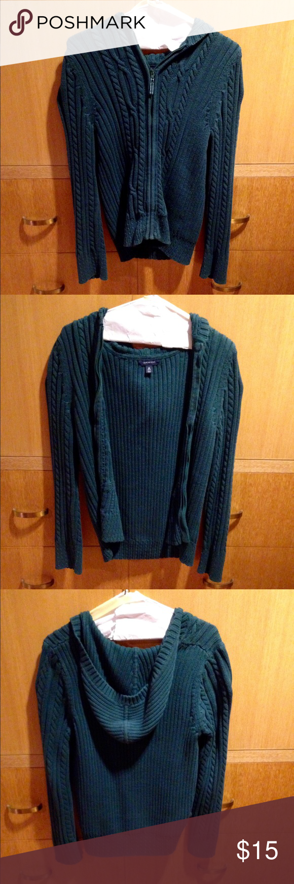 💥LAST CHANCE💥 Warm Cotton Sweater ‼️️TAKING LISTING OFF AUG ...