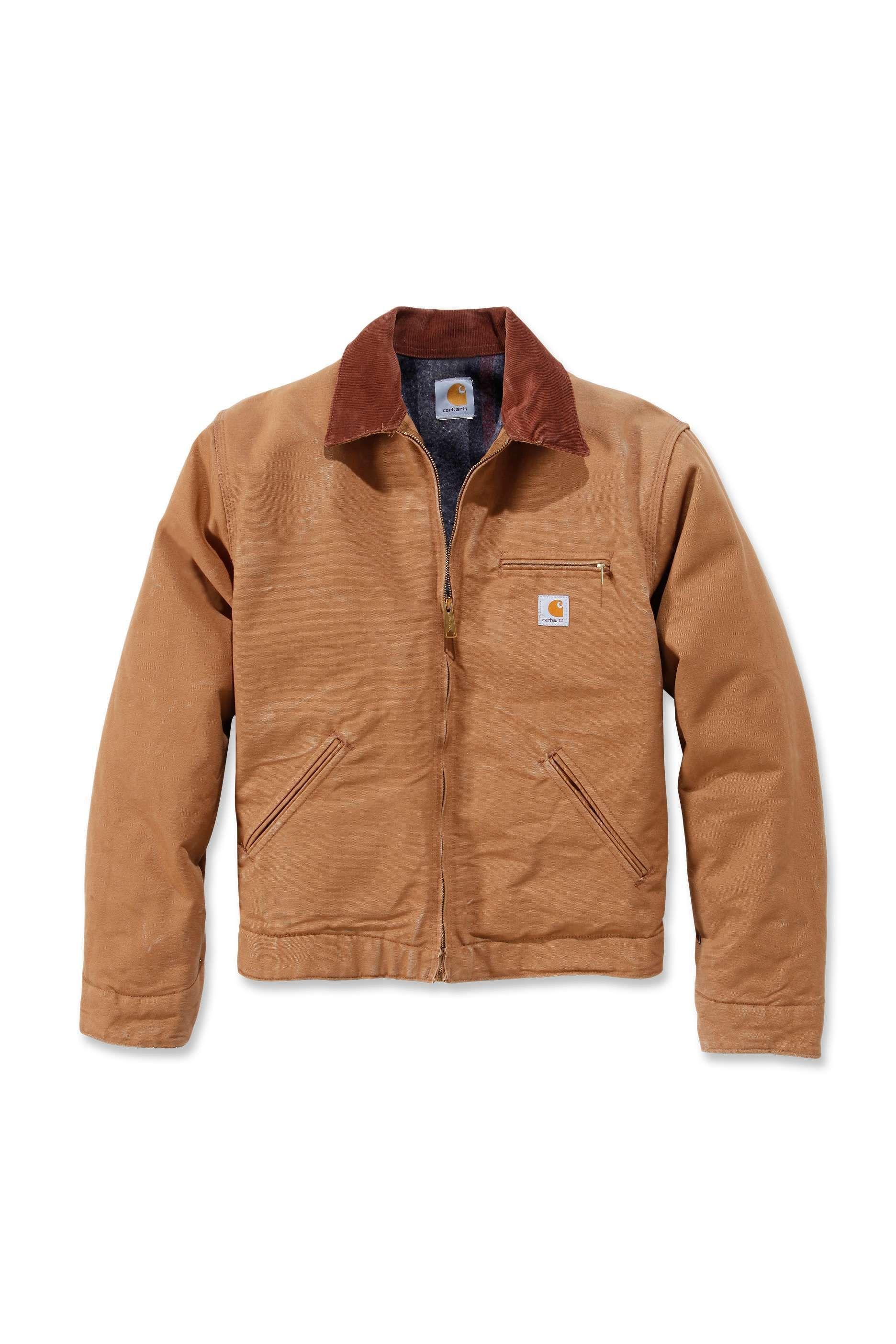 Carhartt Bartlett Jacket Carhartt Detroit Jacket Carhartt Workwear Carhartt Jacket [ 2808 x 1872 Pixel ]