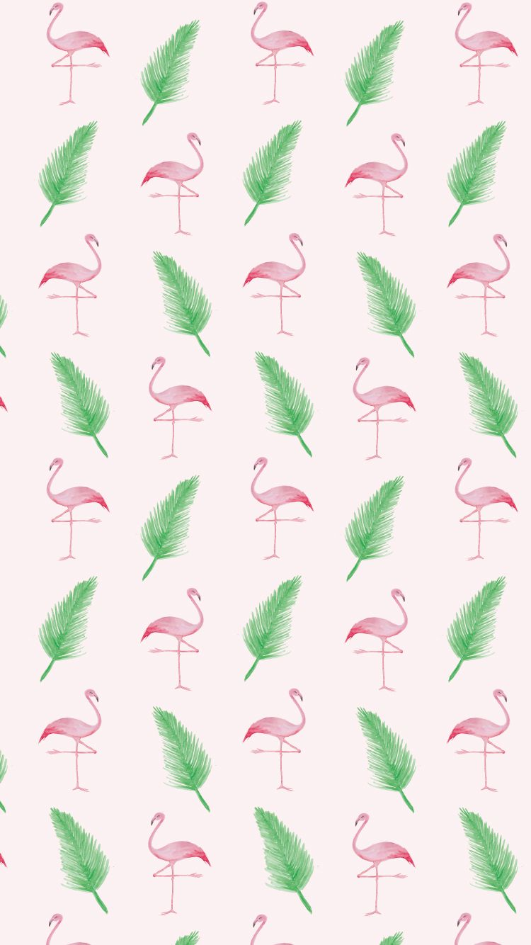 Background flamingo flamingos iphone wallpaper wallpaper - Flamingo Wallpaper Iphone Www Lea Reve A