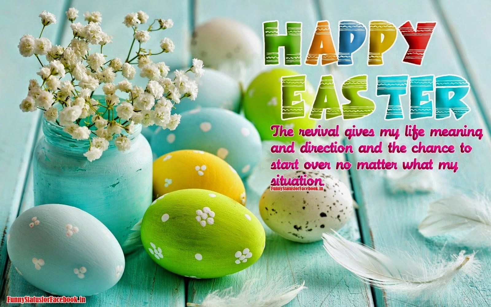 Happy easter wishes messages google search collection happy easter wishes messages google search kristyandbryce Choice Image