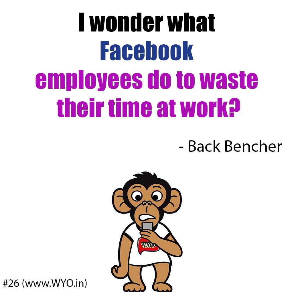 151670b98a95c4adb7983929a4560077 funny question on facebook by the backbenchers, daily lol meme