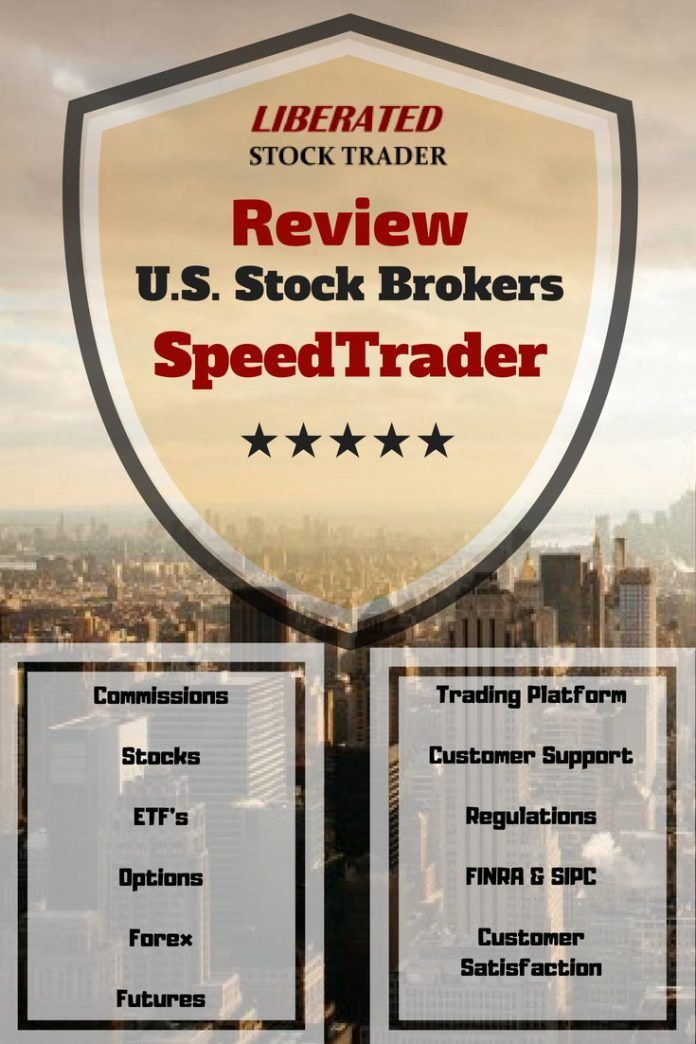 Why Trade Online with Interactive Brokers? | Interactive Brokers Australia Pty. Ltd.