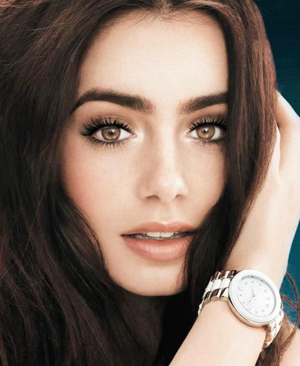 24 Beautys e dicas para te inspirar: Maquiagem Natural