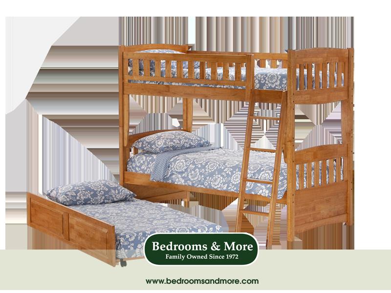Cinnamon Twin Twin Bunk Beds Bedrooms More Seattle Bunk Bed Sets Twin Bunk Beds Futon Bunk Bed