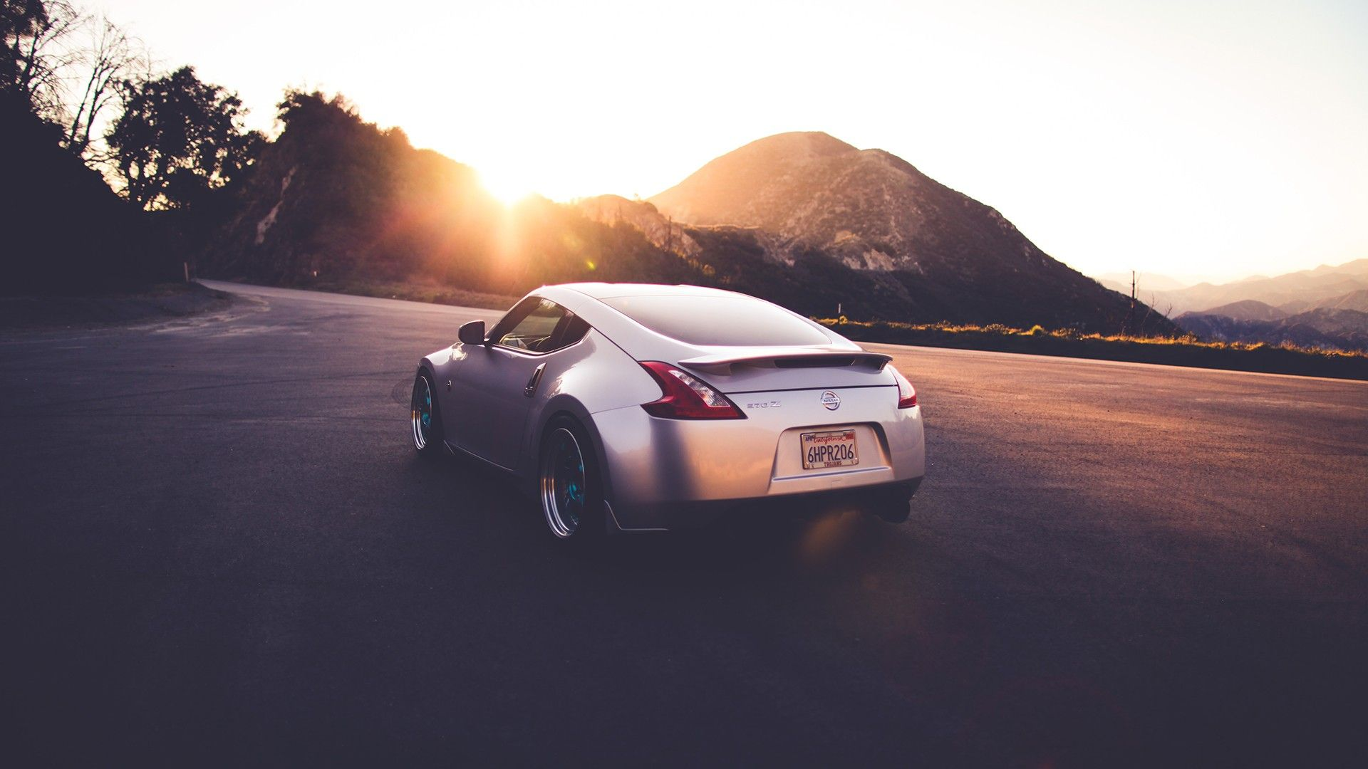 Exceptional Nissan 370z Nismo 4K Wallpaper  Https://free4kwallpapers.com/wallpaper/cars Motorcycles/cars/nissan 370z Nismo 4k/YY7O  | Desktop Wallpapers | Pinterest ...