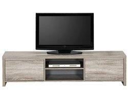 Tv Kast Leenbakker : Sven tv meubel leen bakker interior pinterest interiors