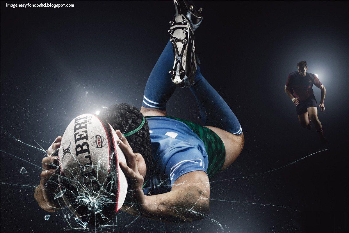 rugbypumasallblackdeportespelotawallpaperimagenes