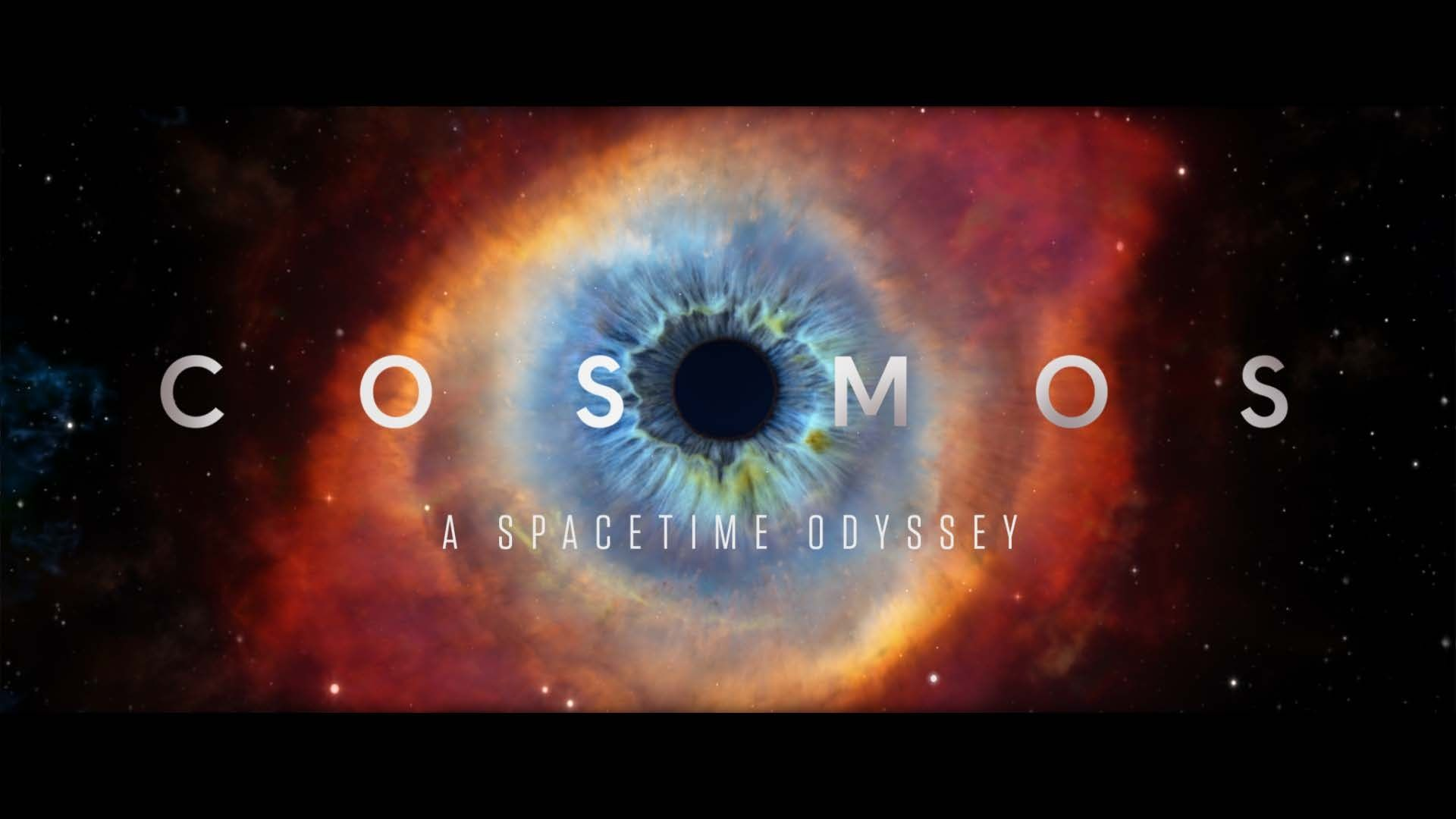 Free Cosmos A Spacetime Odyssey Wallpapers Apk Download For Design