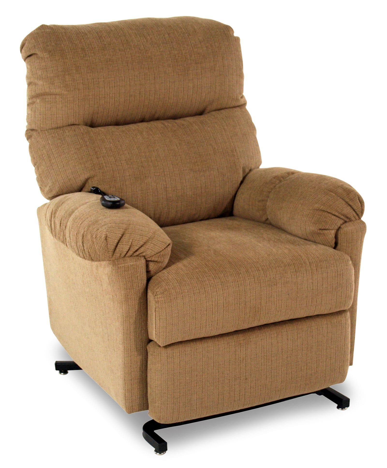 Strange Medium Recliners Power Lift Recliner By Best Home Theyellowbook Wood Chair Design Ideas Theyellowbookinfo