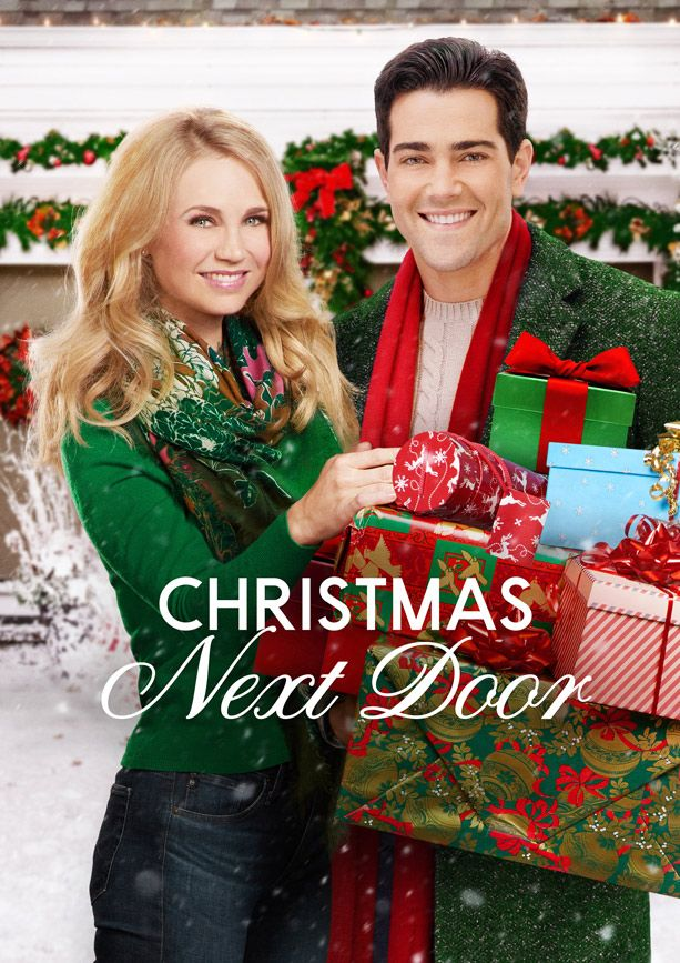 Countdown to Christmas Fantasy Game