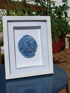 CME Create: Crochet Reminder
