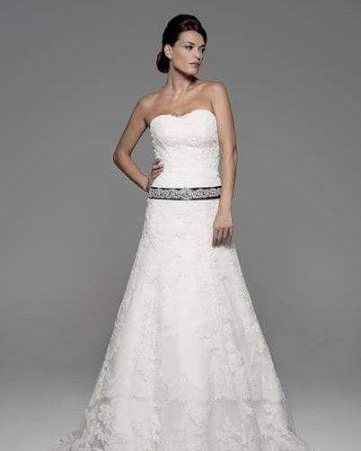 pin de innovias en vestidos de novia innovias outlet y a precios de