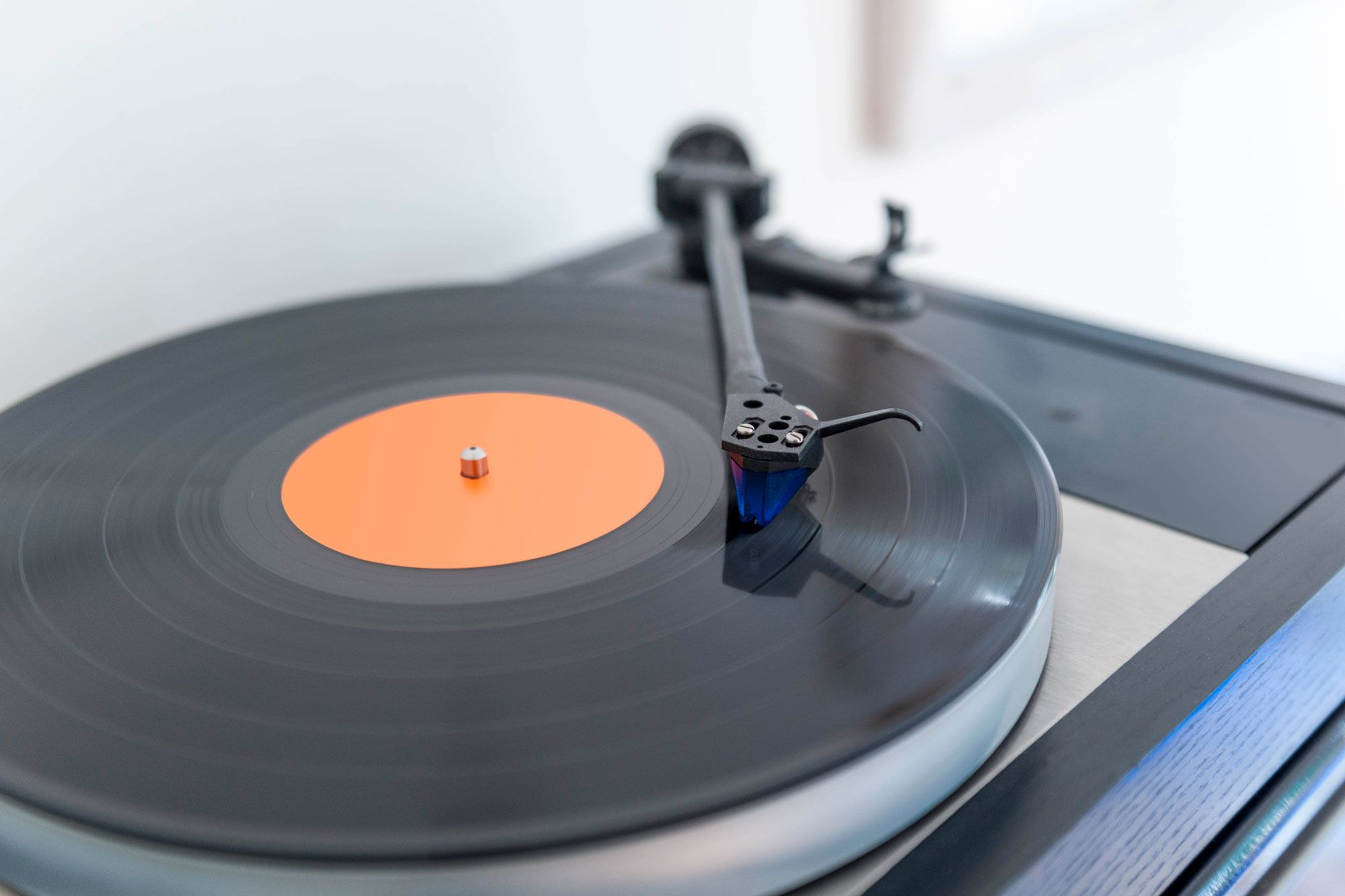 Where To Buy Vinyl Records Online Departures In 2020 Buy Vinyl Records Vinyl Records Vinyl