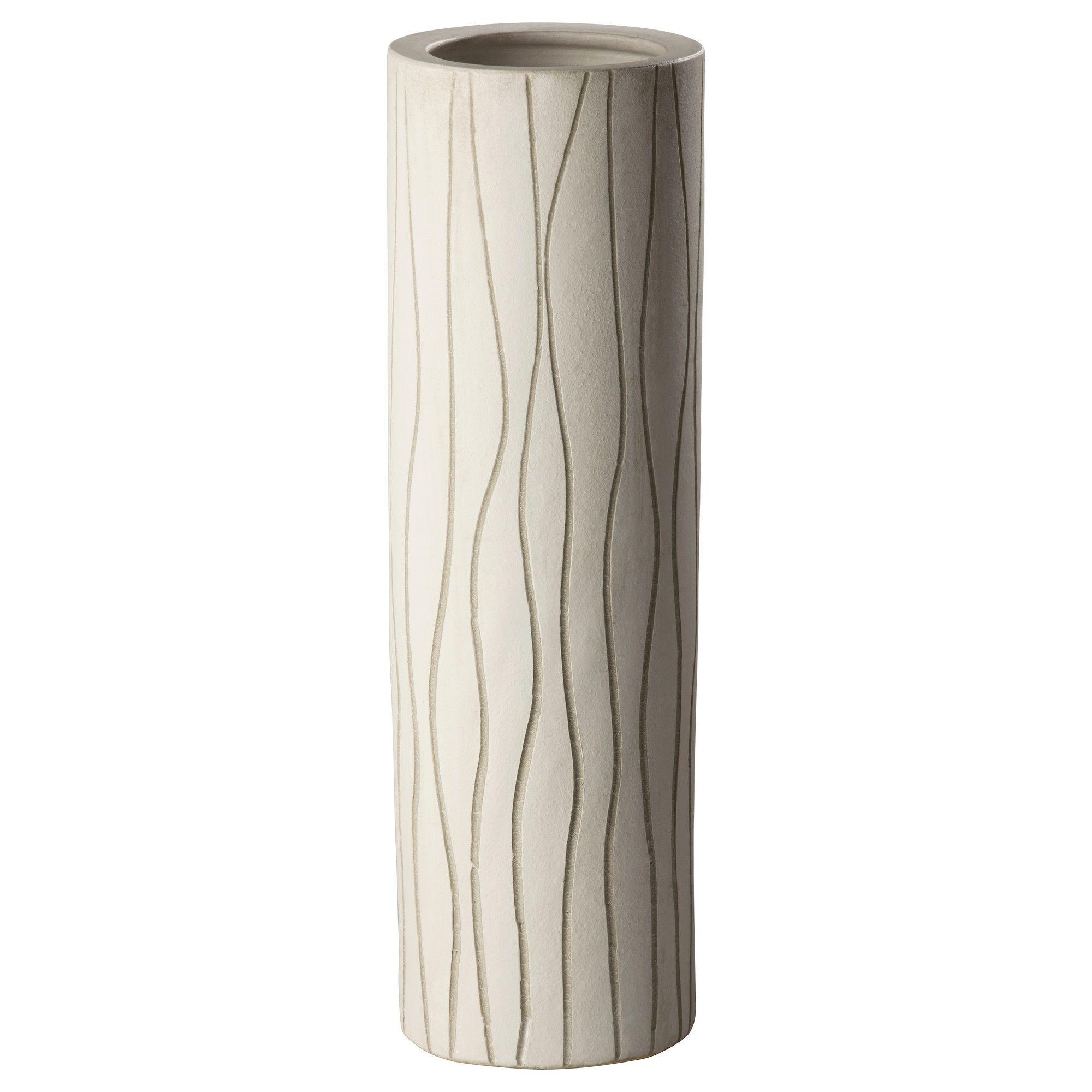 Fredl S Vase  Ikea $1999 I Chose This For