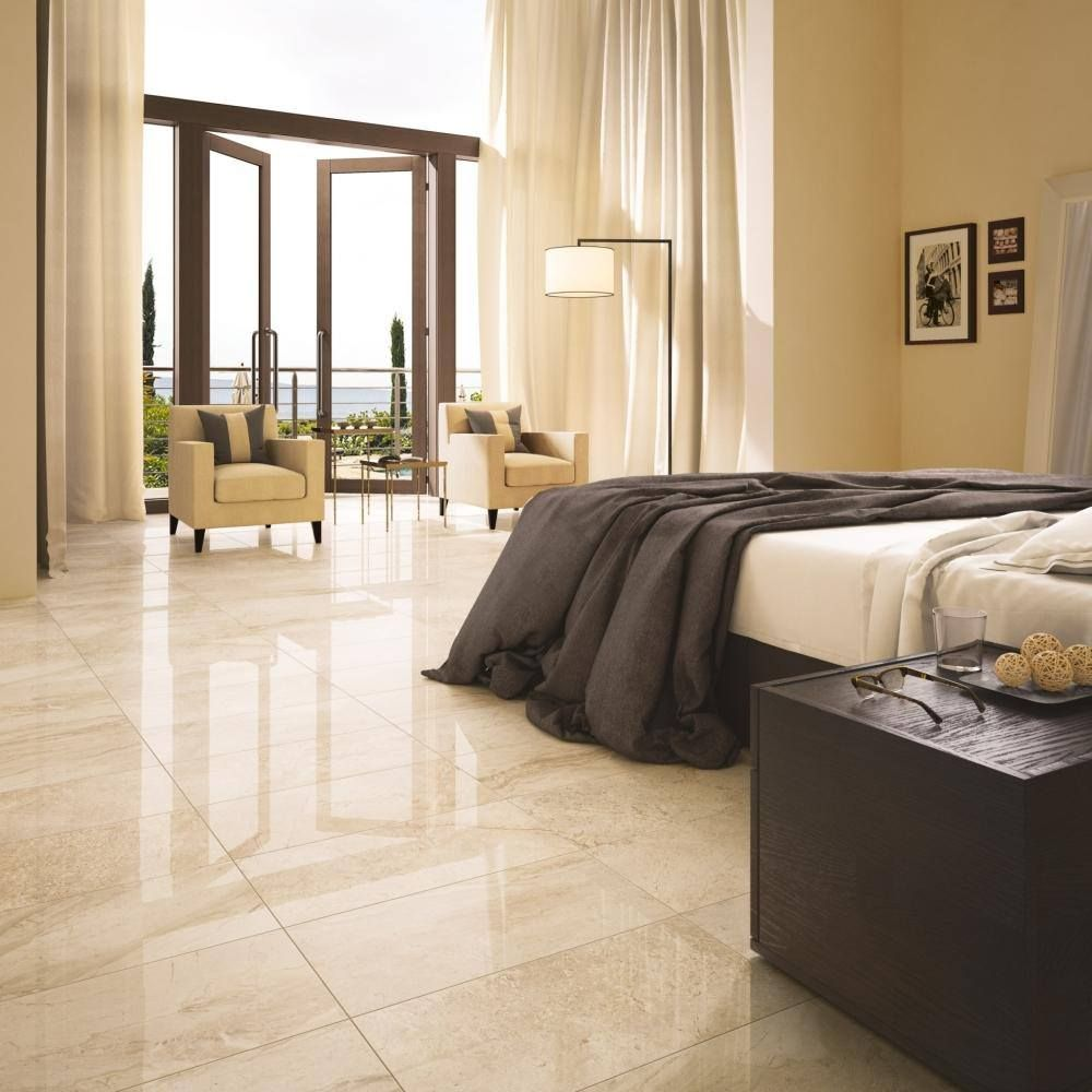 Bedroom Floor Tiles Design Tiles #floortiles #design  Dlažbyfloor Tiles  Pinterest