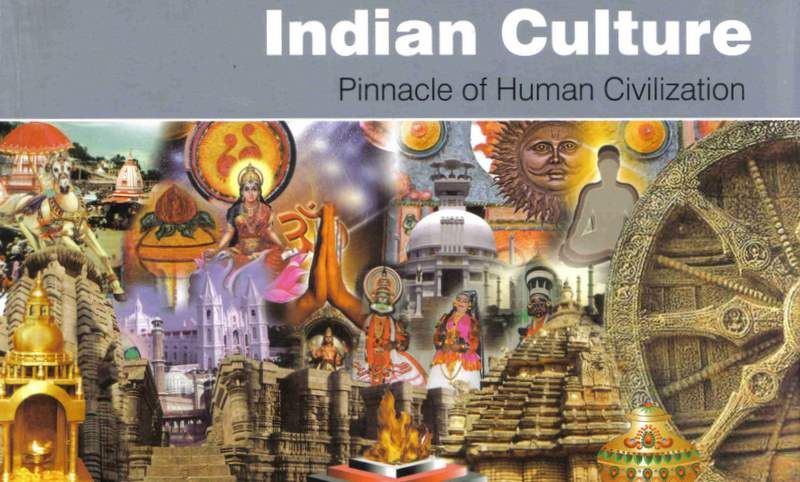 India Culture Jhuma Roy S It About Indian And Tradition Essay On