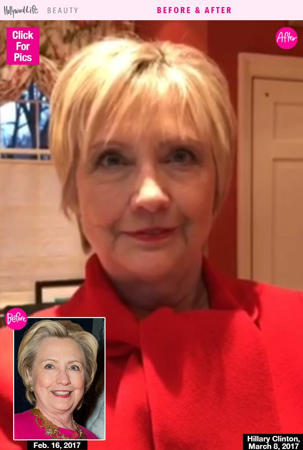 Left By Saul Loeb Afp Right Taylor Hill Filmmagic Both From Getty Images Hillary Clinton